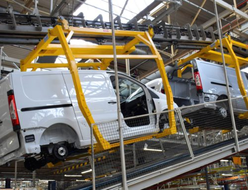How Do Defective Product Liability Claims Work?