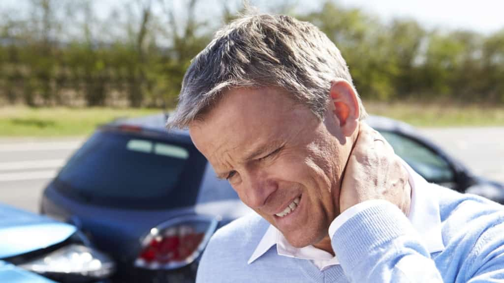 Car Accident Lawyer | Peter N. Davis