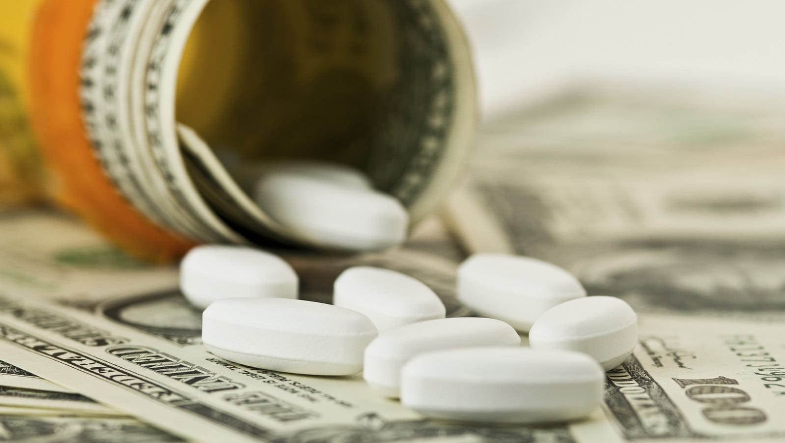 fda-approves-drug-that-does-not-work