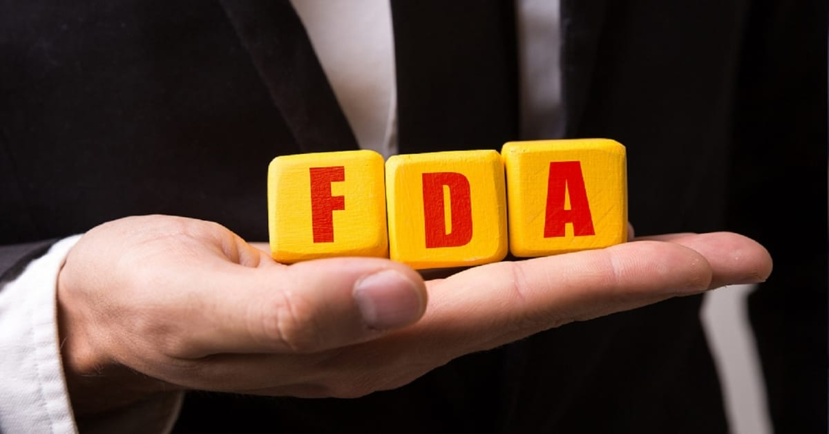 FDA Requires Black Box Warning For Uloric