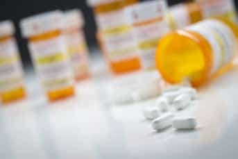 dangerous defective drugs prescriptions mobile alabama attorneys long & long
