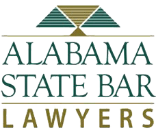 Alabama State Bar Lawyer