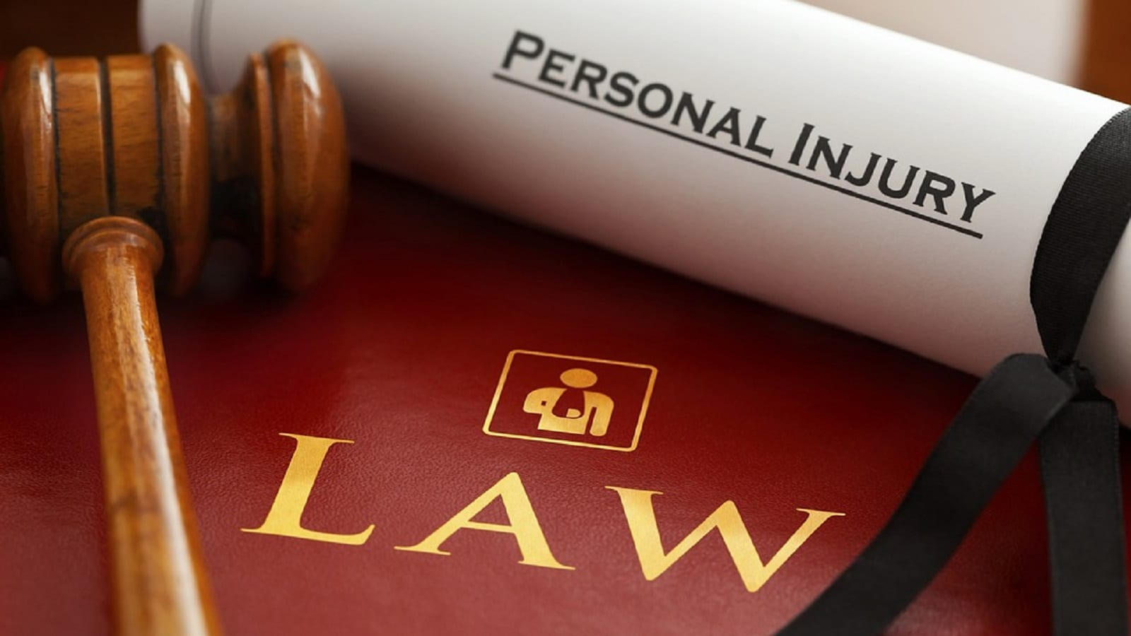An Unbiased View of Personal Injury Case