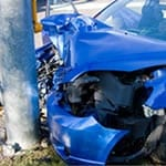 blue-car-in-accident-thumbnail-edit-resize