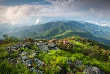 north-carolina-mountain-range-thumbnail